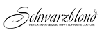 Schwarzblond.com - Vier Oktaven Gesang trifft auf Haute Couture - Schwarzblond touren nicht nur in Theatern, auf Kreuzfahrschiffen und Clubanlagen, auch für Firmenevents, Galas, Hochzeiten und Geburtstagen sind Schwarzblond zu haben.